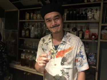 今日は西東京は田無FORBEATよりブログを更新してみます🥃