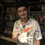 今日は西東京は田無FORBEATよりブログを更新してみます弄