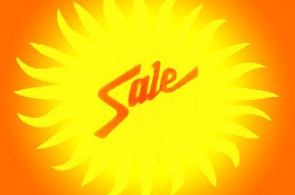 10/27(土)より1week SALE!!45%OFF!!